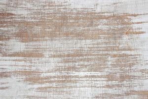 Wood background texture Wall Mural Wallpaper - Canvas Art Rocks - 1