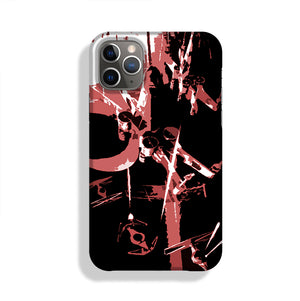 X Wing Star Wars Phone Case iPhone 11 Pro Max