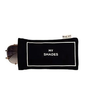 My Shades Case