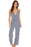Mesmerized Jumpsuit