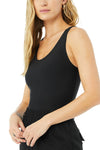 AIRLIFT BARRE BODYSUIT
