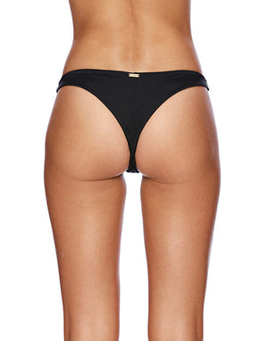 Sydney Tango Bottom - Black