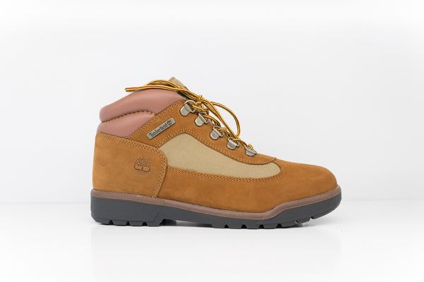TIMBERLAND FIELD LOW SUNDANCE BOOT Youth