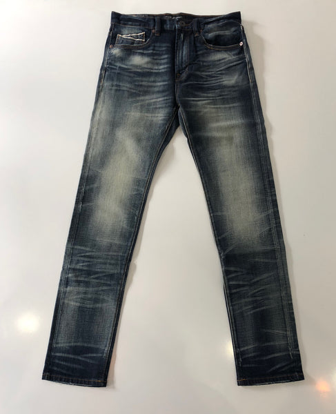 Cult of Individuality Stilt Jeans