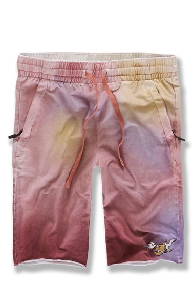 JORDAN CRAIG WATER SLAUGHTER SHORTS