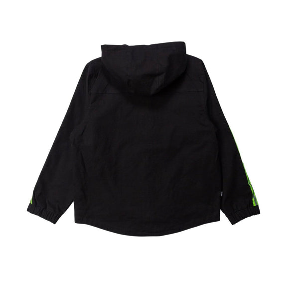 FAIRPLAY SHILOH JACKET