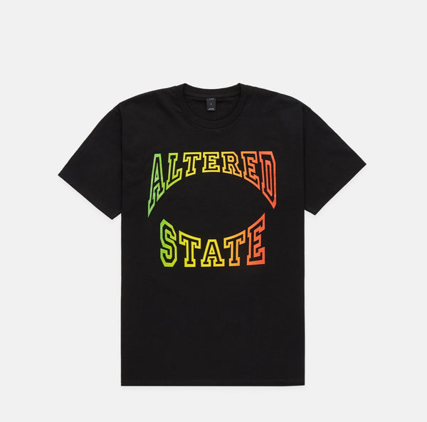 10 DEEP ALTERED STATE TEE