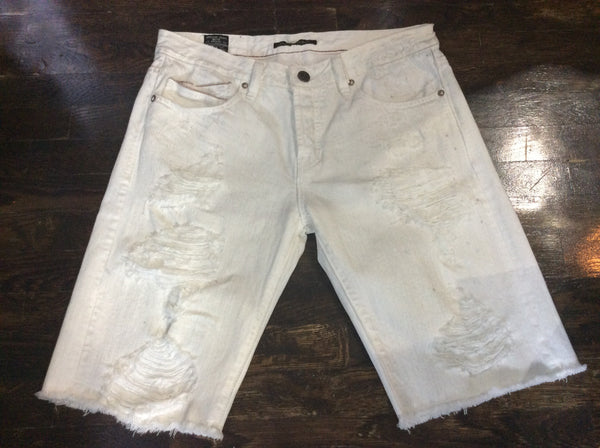 CULT REBEL SHORT