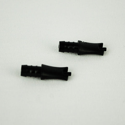 Sanibel EarCup Adapters; 1 Pair