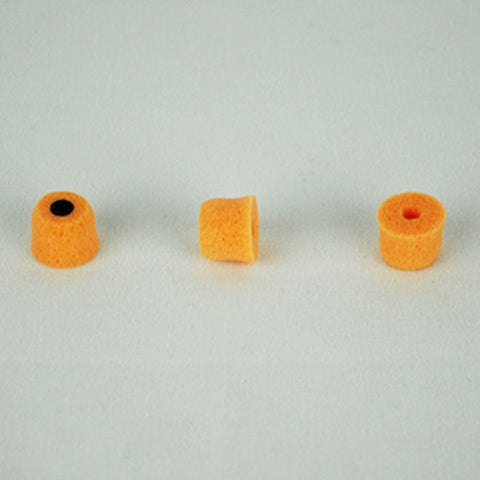 STO-W90246  Comply DO-Series Pediatric Foam Tips
