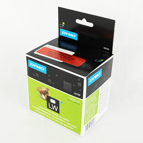 Dymo Printer Labels (1 Roll)