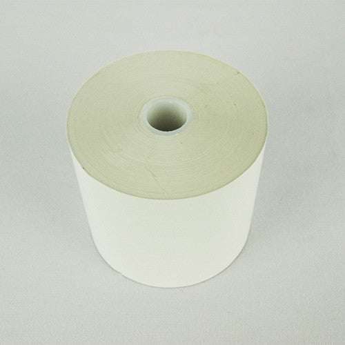 Frye FP-30/6500 Thermal Paper (1 Roll)