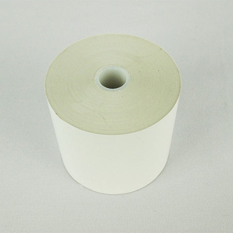 Frye® FP-30/6500 Thermal Paper (1 Roll)