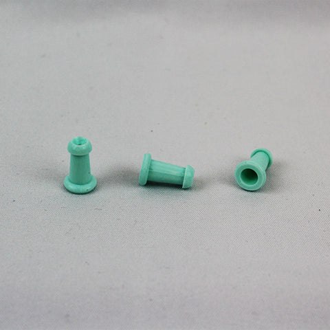 grason stadler 6mm eartips