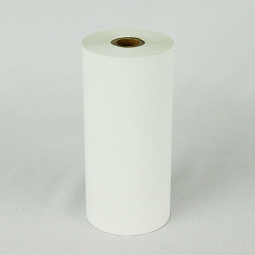 GSI TympStar/33 Thermal Paper Roll (1)