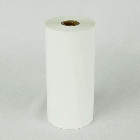 GSI TympStar™/33 Thermal Paper Roll (1)