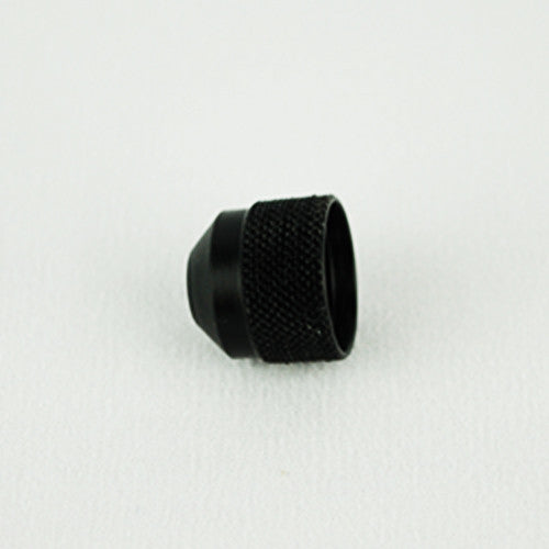 GSI Screw-on Probe Tip Cap (1)