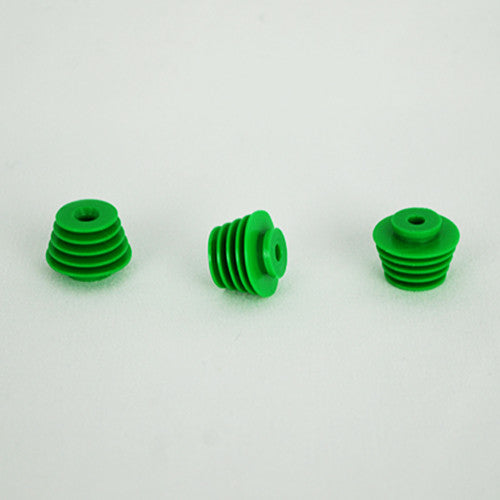Grason 11-15mm IA Series Eartips; 100/Pack