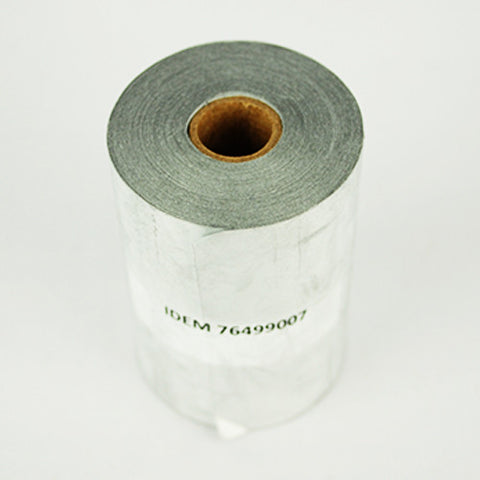 Tremetrics 400 Series Printer Paper Roll