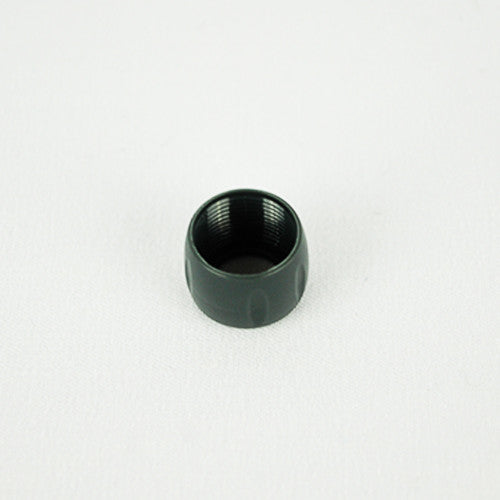 Probe Cap for Clear Probetips (1)