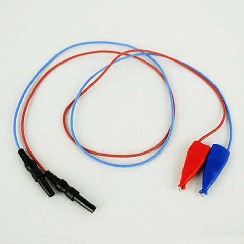 Electrode Cable TipTrode Kit (2)