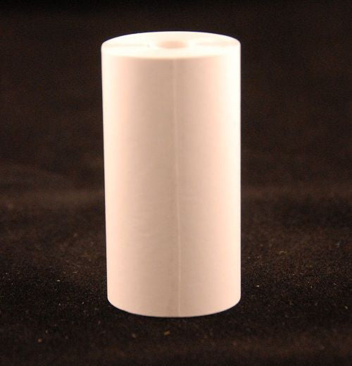 Sanibel Thermal Paper Roll (1)