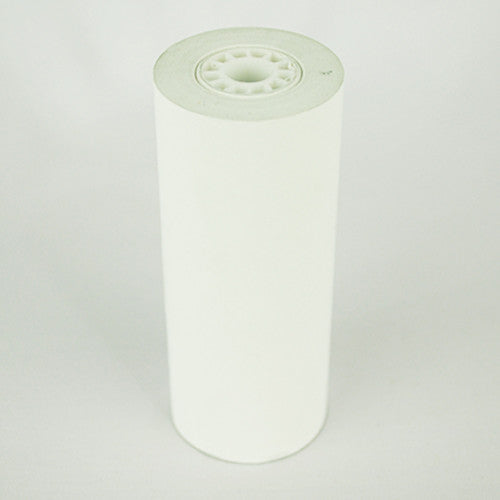 "Interacoustics 4-1/4"" Thermal Paper Roll (1)"
