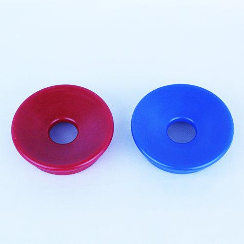 rubber earphone cushions