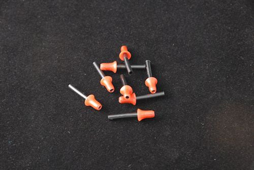3M™ E-A-RLink™ 4mm 3A/5A Infant Eartips (20)