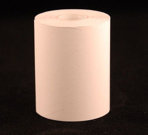 Tracor 500 Series Paper Roll (1)