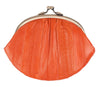 Becksondergaard Orange Granny Purse