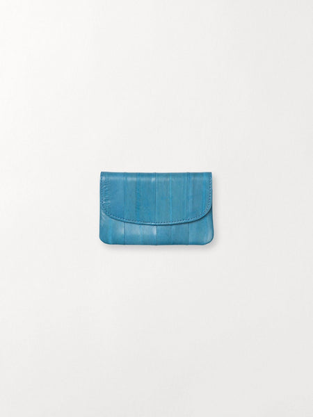 Handy Purse - Pale Blue