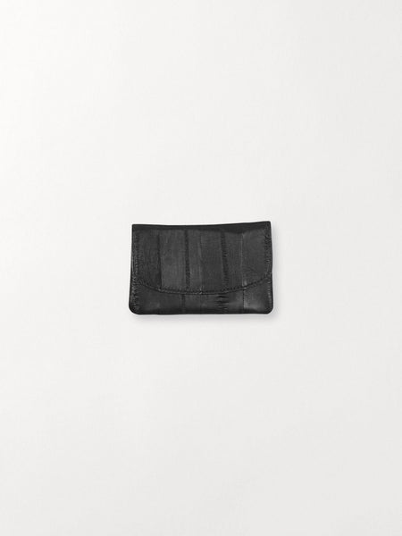 Handy Purse - Black