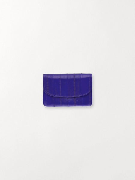 Handy Purse - Purple
