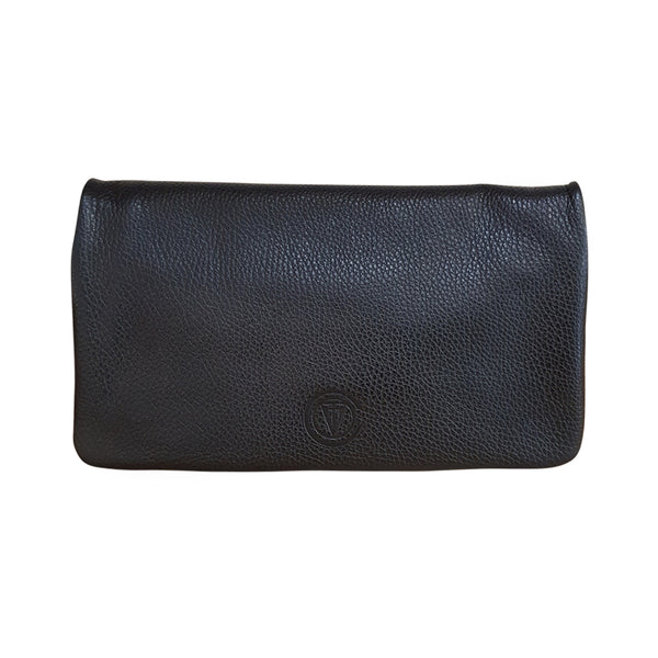 Edinburgh Bag - Black