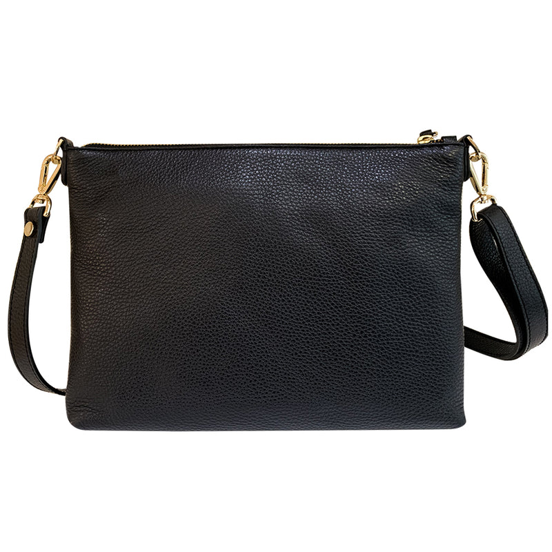Waverley Bag - Black