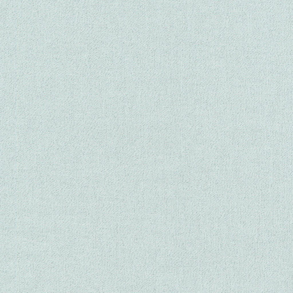 Glimmer Solids by Cloud 9 Fabrics Mint