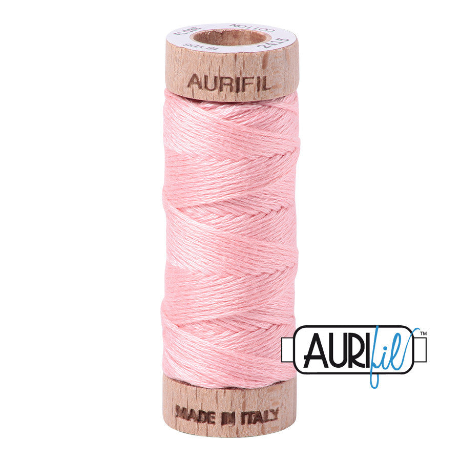 Aurifloss #2415 Blush