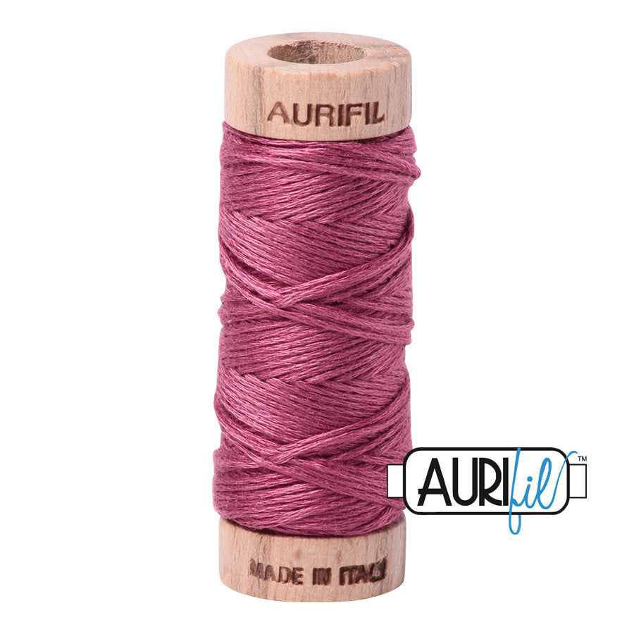 Aurifloss #2450 Rose