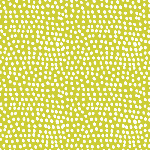 Flurry by Dashwood Studios in Lime