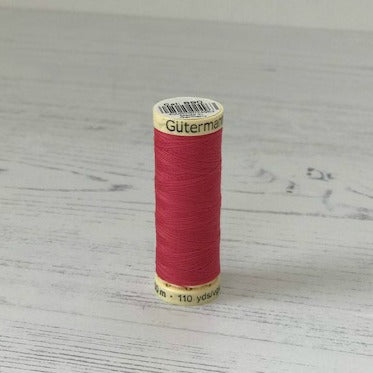 Gütermann Sew-All Thread: 890