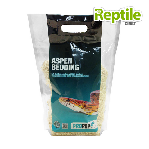 Collections – Reptile Direct