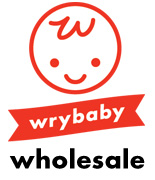 Wry Baby Wholesale