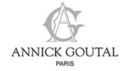 Annick Goutal Perfumes Collection at Oxemize.com