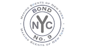 Bond 9 Perfumes Collection at Oxemize.com