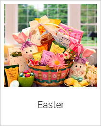 Easter Hand Selected Collection at Oxemegifts.com