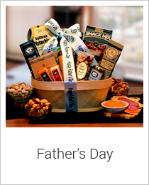 Father's Day Hand Selected Collection at Oxemegifts.com