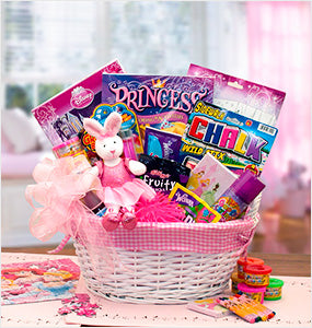 Gift Baskets with Stuffed Animals & Toys Collection at Oxemize.com