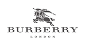 Burberry Perfumes Collection at Oxemize.com