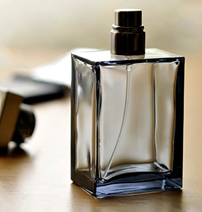 All Brands Mens Perfumes Collection at Oxemize.com